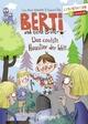 Berti und seine Brüder