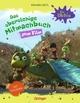 Die Olchis - Oberolchiges Mitmachbuch zum Film