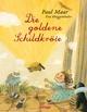 Die goldene Schildkröte