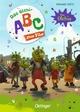 Die Olchis - Das Olchi-ABC zum Film