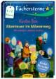 Abenteuer im Möwenweg: Wir wollen Laterne laufen