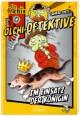 Erhard Dietl's Olchi-Detektive 4