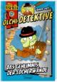 Erhard Dietl's Olchi-Detektive 7