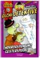 Erhard Dietl's Olchi-Detektive 9