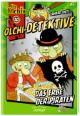 Erhard Dietl's Olchi-Detektive 10