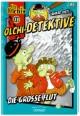 Erhard Dietl's Olchi-Detektive 13