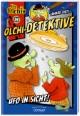 Erhard Dietl's Olchi-Detektive 14