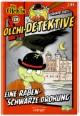 Erhard Dietl's Olchi-Detektive 18
