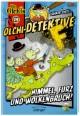 Erhard Dietl's Olchi-Detektive 19
