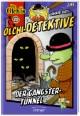 Erhard Dietl's Olchi-Detektive 20