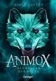 Animox 1