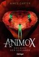 Animox 2