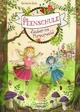 Die Feenschule - Zauber im Purpurwald