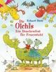 Die Olchis: Ein Drachenfest für Feuerstuhl