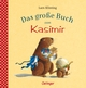 Das große Buch von Kasimir