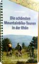 Die schönsten Mountainbiketouren in der Rhön