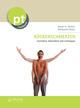 Rückenschmerzen verstehen, behandeln und vorbeugen