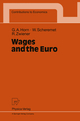Wages and the Euro