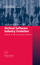 Vertical Software Industry Evolution