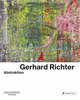Gerhard Richter: Abstraktion