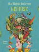 Olaf Hajeks Buch vom Gemüse