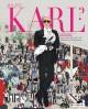 Wo ist Karl?