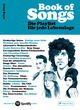Book of Songs - Die Playlist für jede Lebenslage