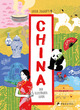 China. Der illustrierte Guide