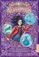 Nevermoor - Das Geheimnis des Wunderschmieds