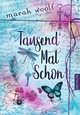 TausendMalSchon