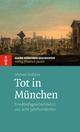 Tot in München
