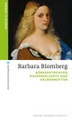 Barbara Blomberg