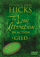 The Law of Attraction in Action: Geld