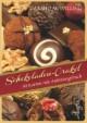 Schokoladen-Orakel