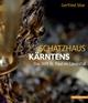 Schatzhaus Kärntens