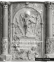 Mitteldeutsche Bildhauer der Renaissance und des Frühbarock