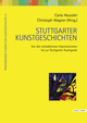 Stuttgarter Kunstgeschichten