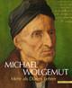 Michael Wolgemut