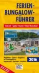 Ferien-Bungalow-Führer 2016