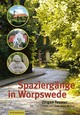 Spaziergänge in Worpswede