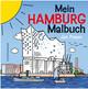 Mein erstes Hamburg-Malbuch