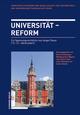 Universität - Reform