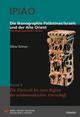 Die Ikonographie Palästinas/Isreals und der Alte Orient. Eine Religionsgeschichte in Bildern