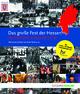 Das große Fest der Hessen