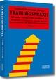 Trainingspraxis