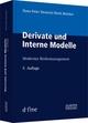 Derivate und Interne Modelle