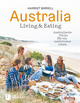 Australia - Living and Eating