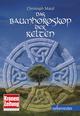 Baumhoroskop der Kelten