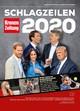 Schlagzeilen 2020