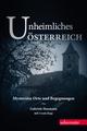 Unheimliches Österreich